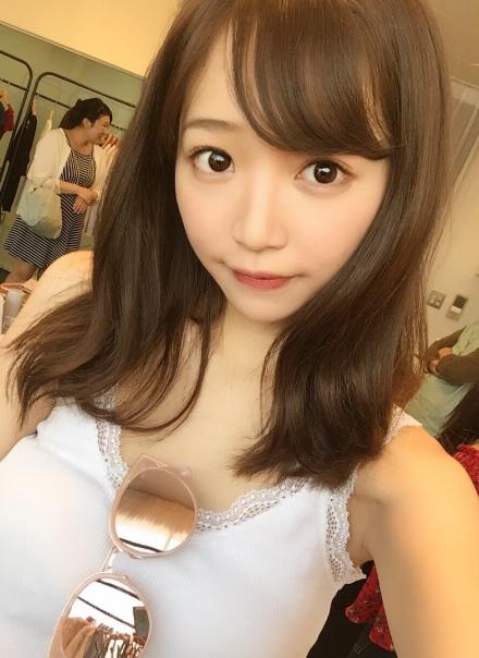藤田かんな19