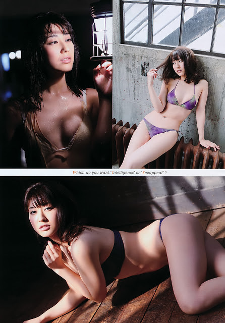 黒田有彩2