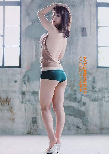 黒田有彩3