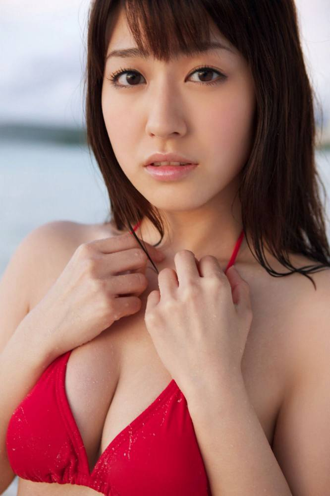 黒田有彩26
