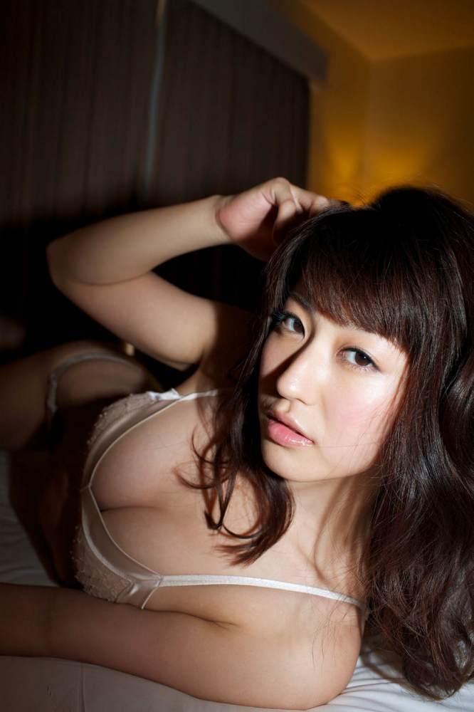 黒田有彩27