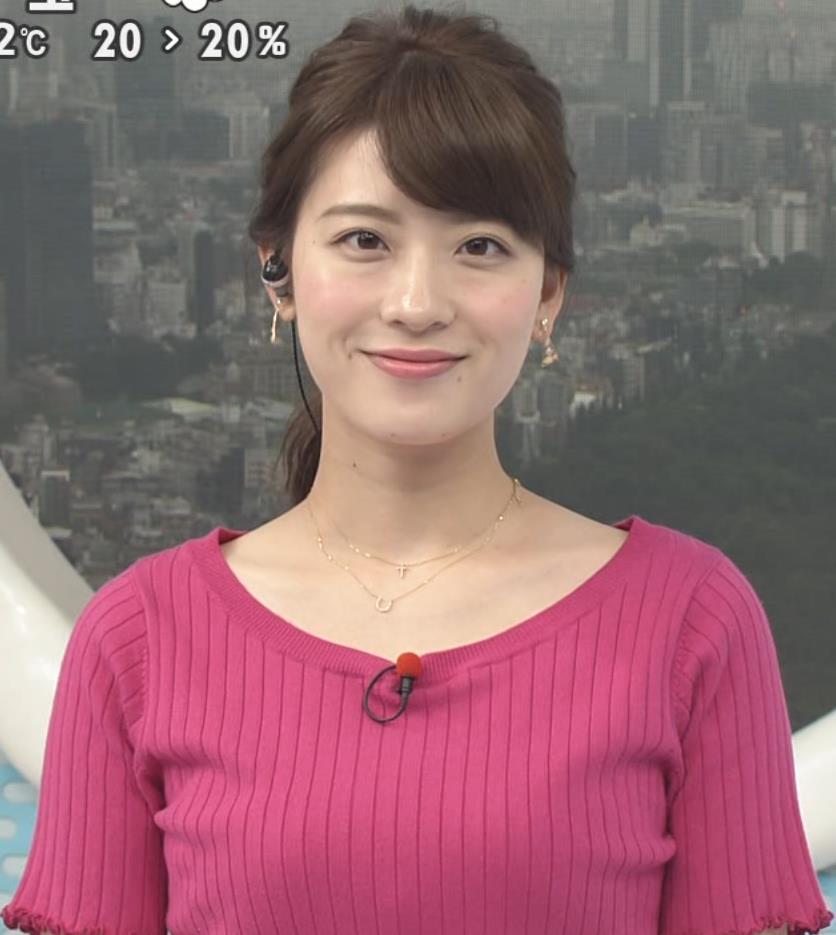 郡司恭子8