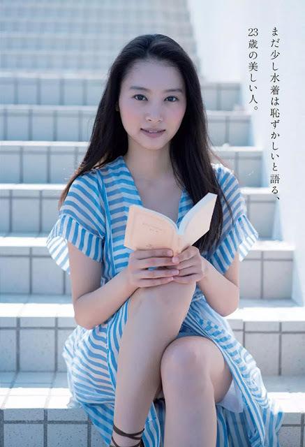 山下永夏11
