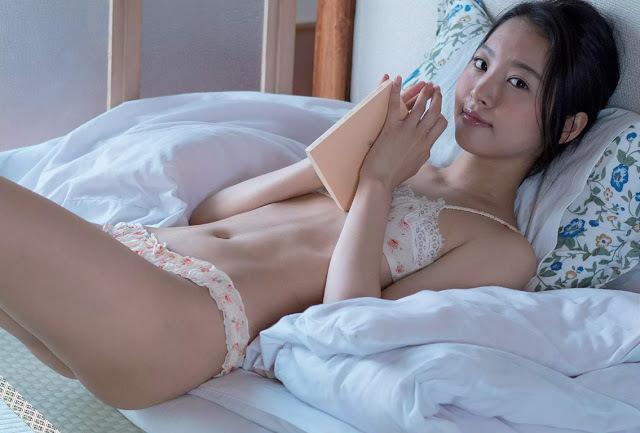 山下永夏12