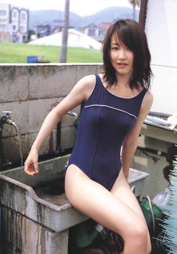 黒川智花3