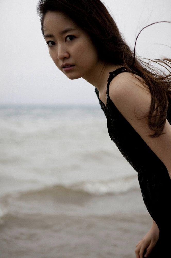 黒川智花_063
