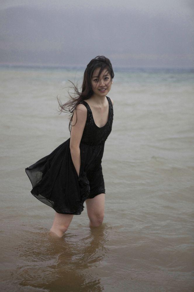 黒川智花_065