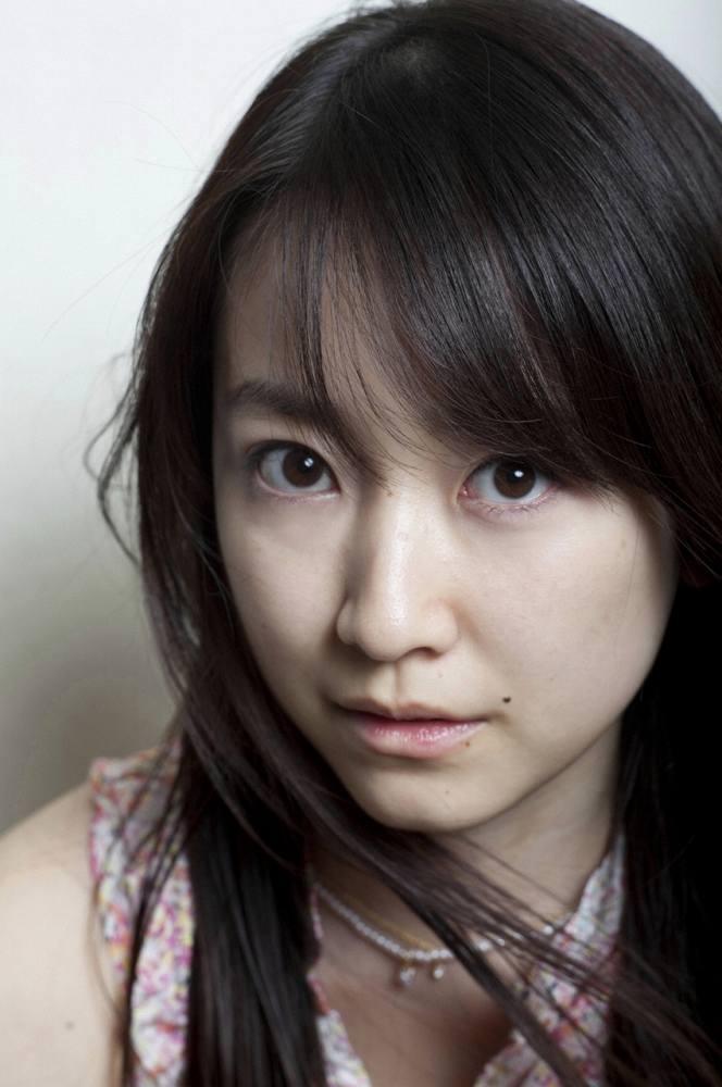 黒川智花_068