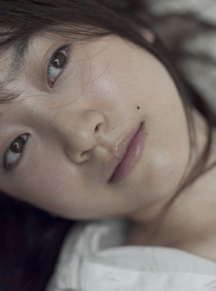 黒川智花_078