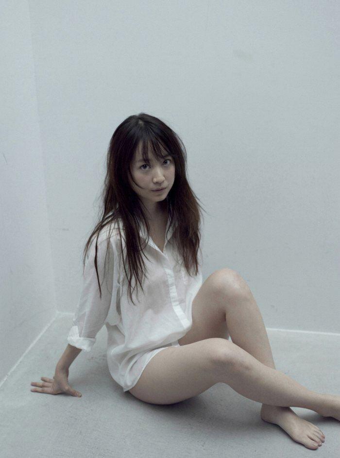 黒川智花_079