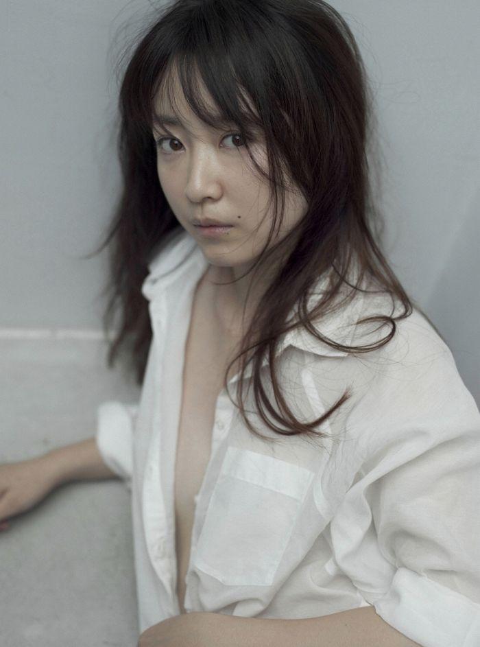 黒川智花_080