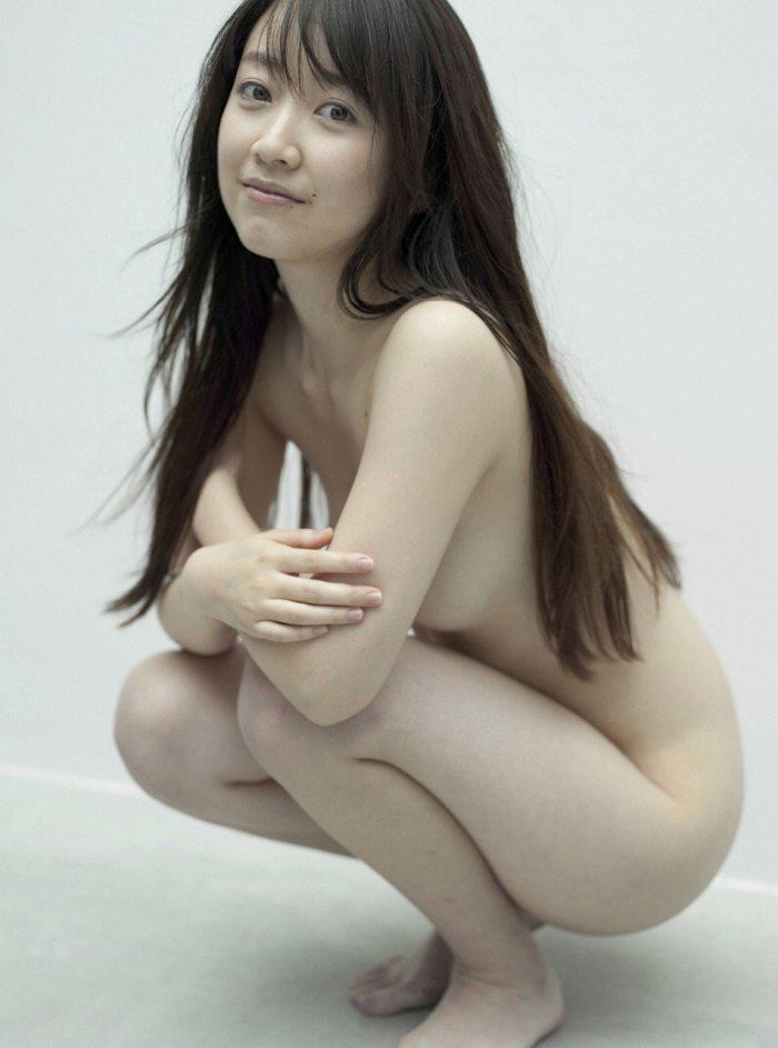 黒川智花_085