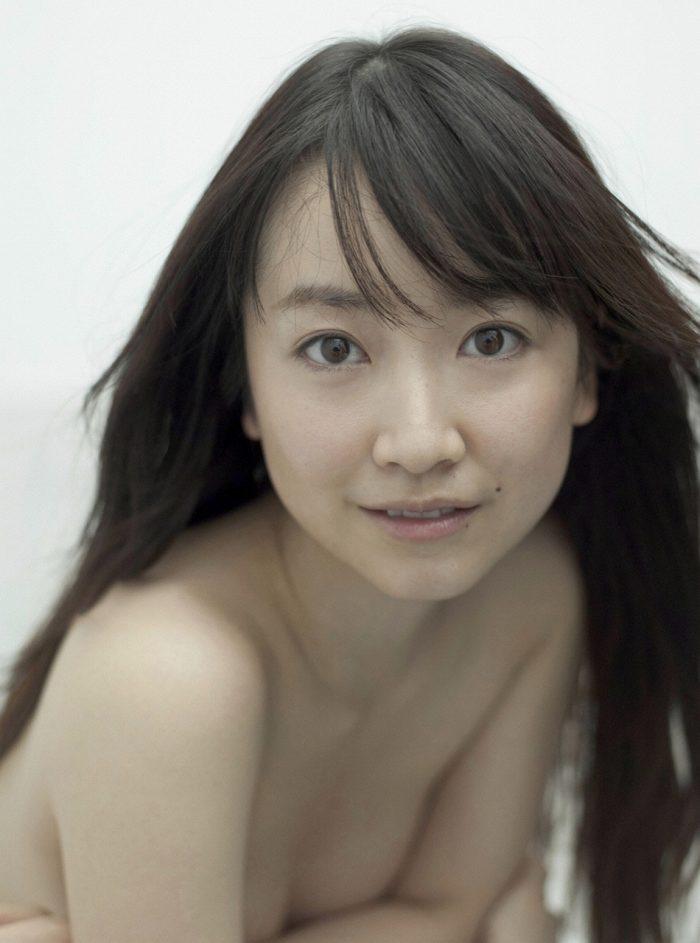 黒川智花_087
