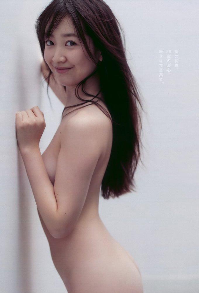 黒川智花_093
