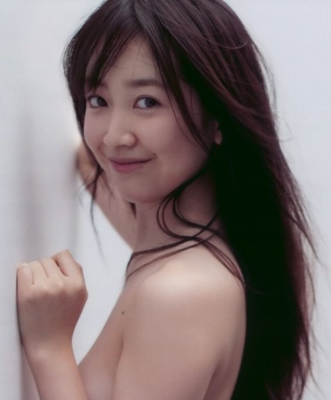 黒川智花_0931