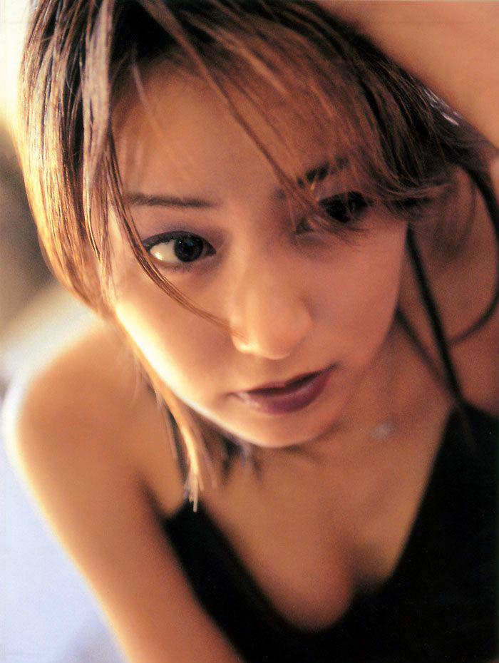 矢田亜希子1