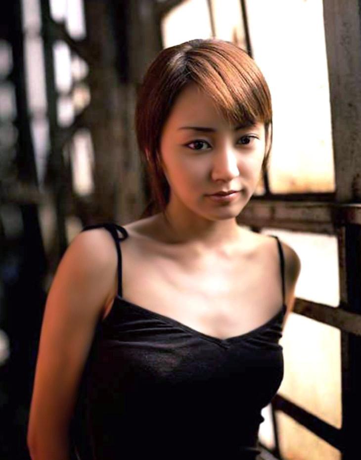 矢田亜希子11