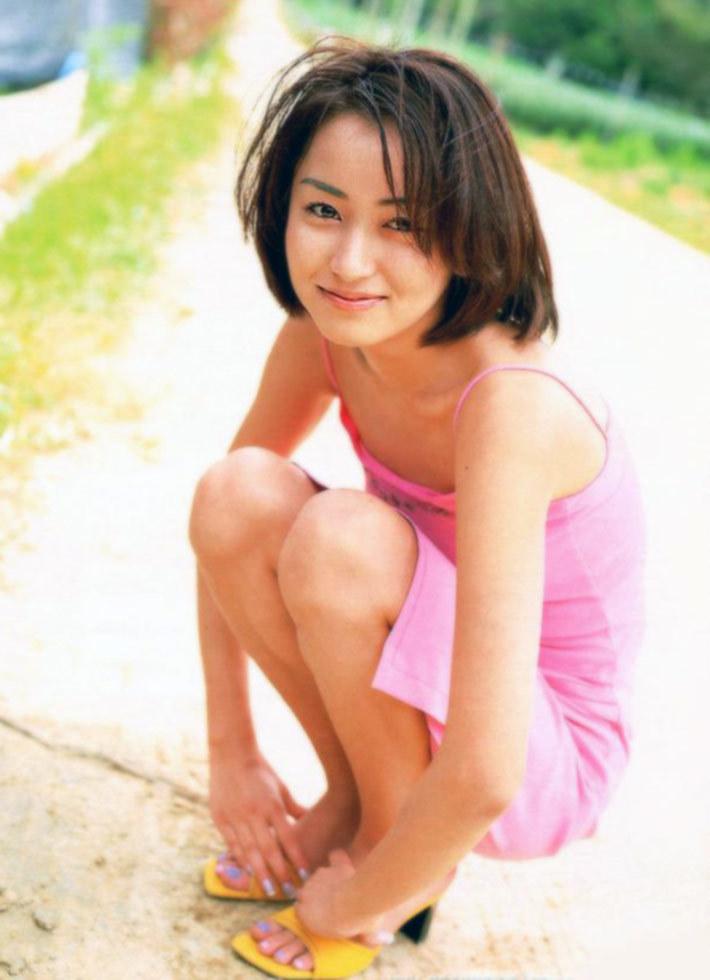 矢田亜希子14