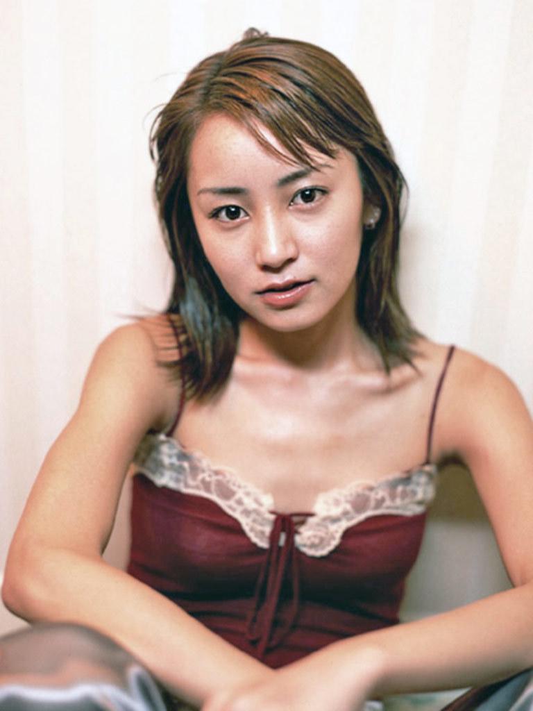 矢田亜希子21