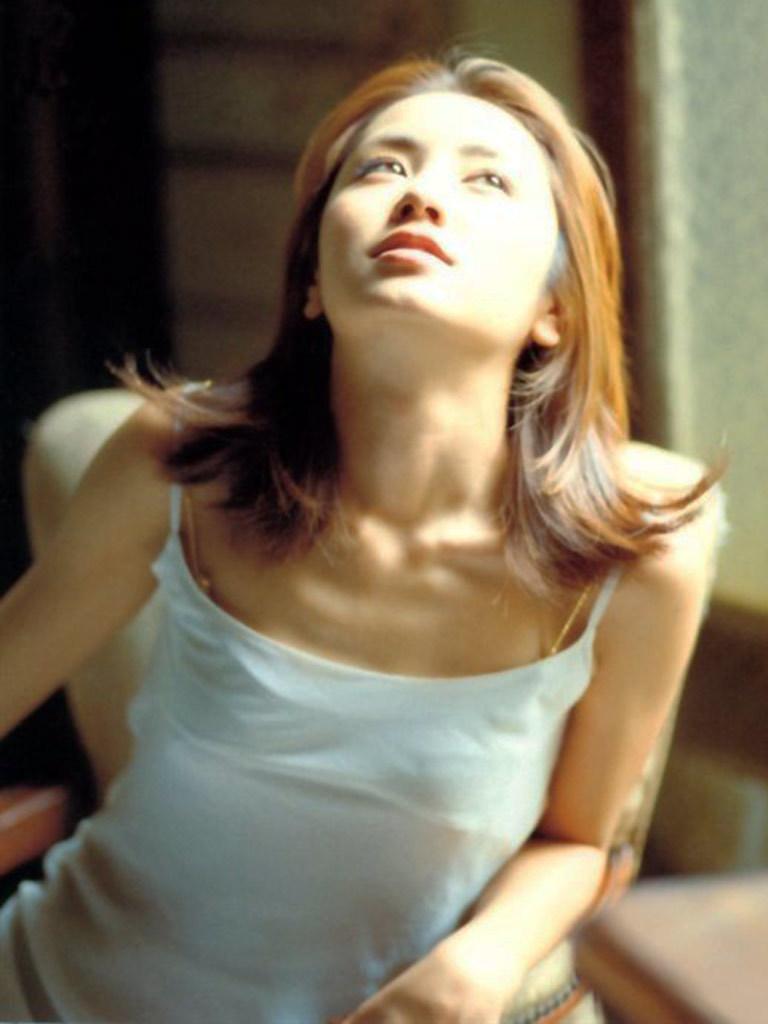 矢田亜希子25