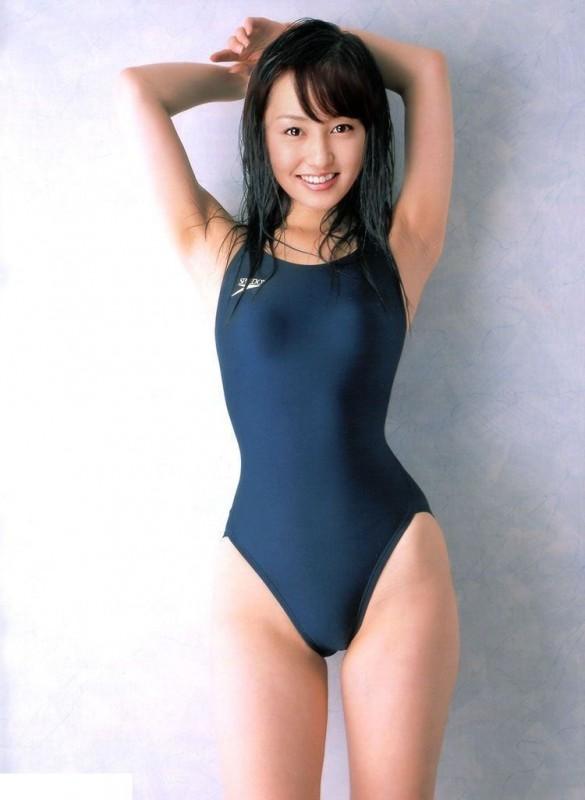 矢田亜希子26