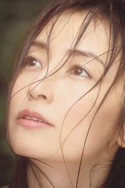矢田亜希子34