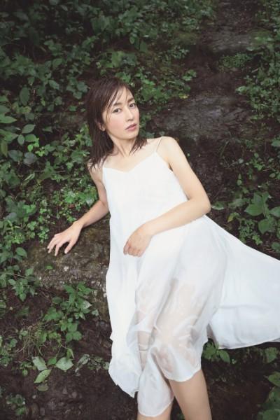 矢田亜希子38