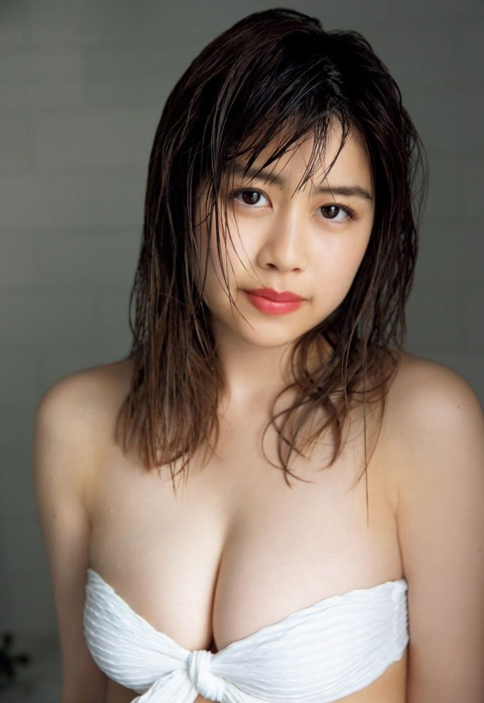 脇田穂乃香45