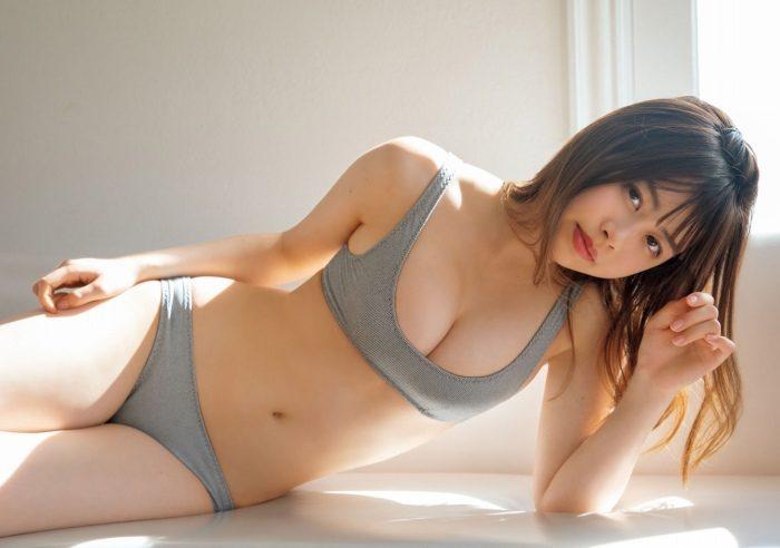脇田穂乃香51