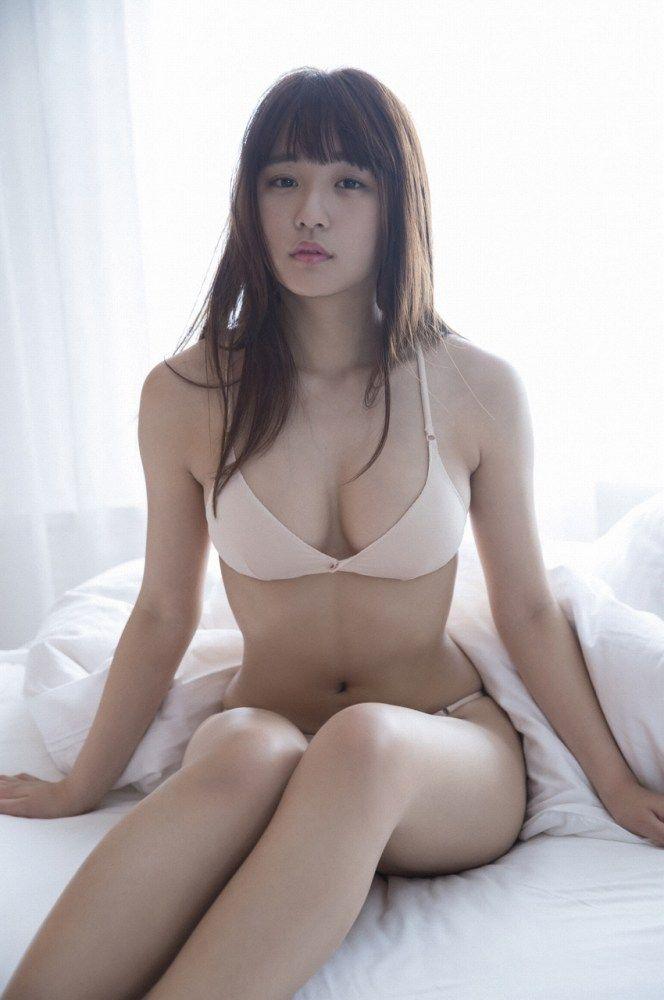浅川梨奈_062
