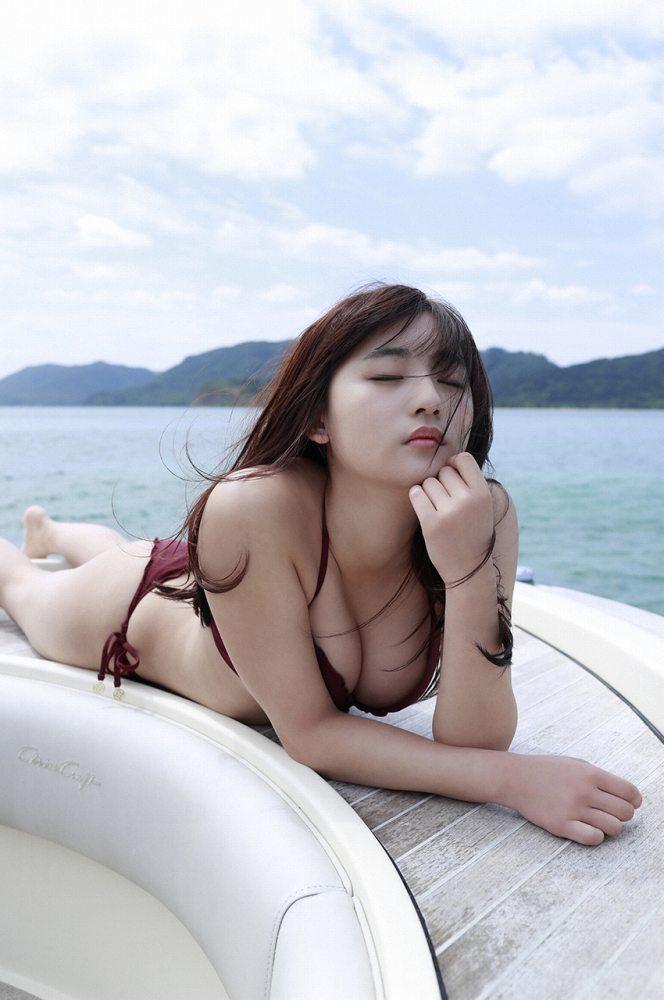 浅川梨奈_084