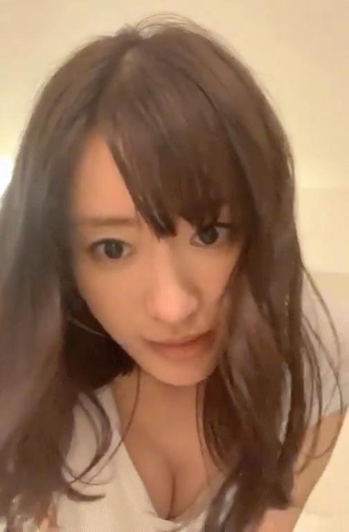 松本まりか77