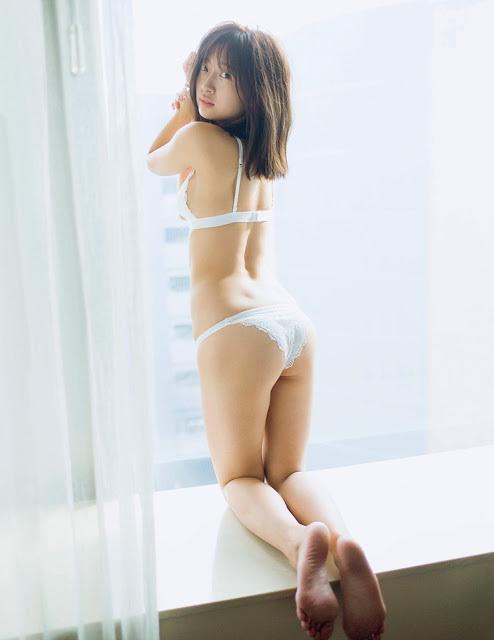 渡邉幸愛31