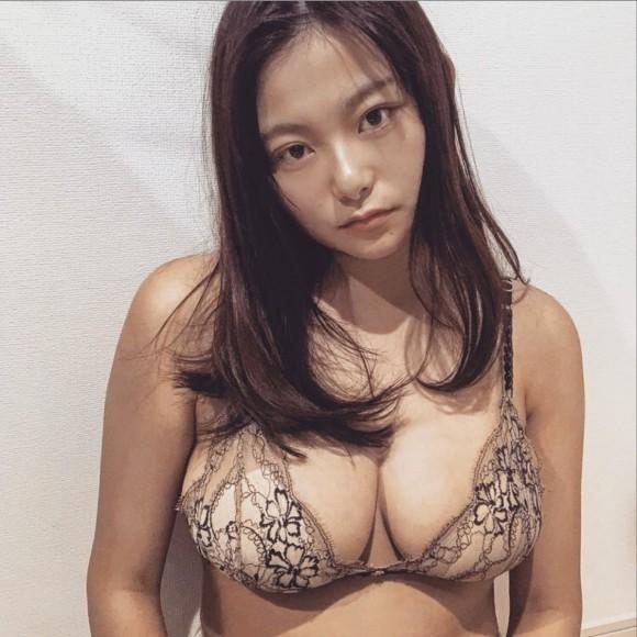 桜井木穂12