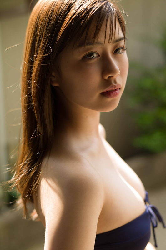 2020_032501_wakitahonoka_009.jpg