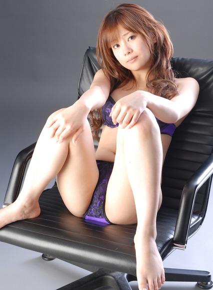4881a1ef-s.jpg