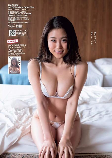 HARUKA13.jpg