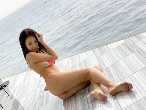 HARUKA24.jpg