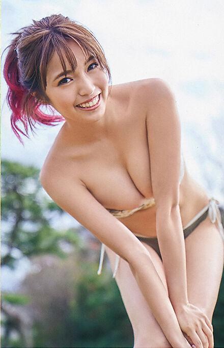 MIYU2.jpg