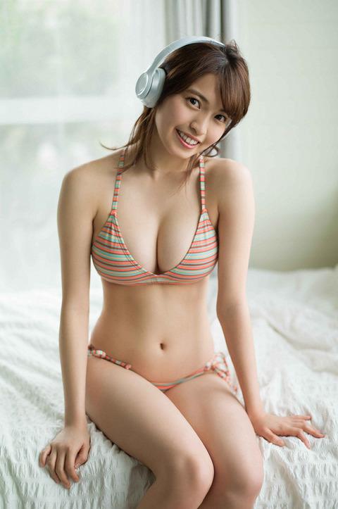 MIYU29.jpg