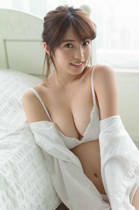 MIYU33.jpg