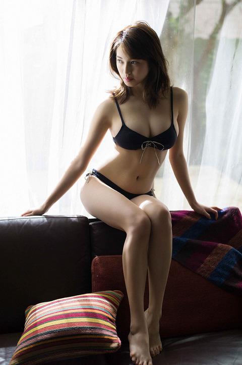 MIYU36.jpg