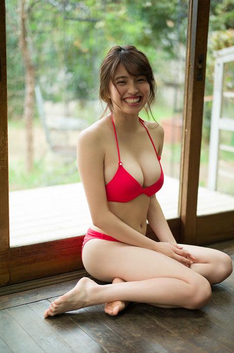 MIYU37.jpg