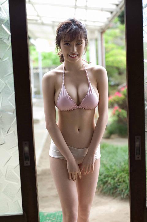 MIYU43.jpg