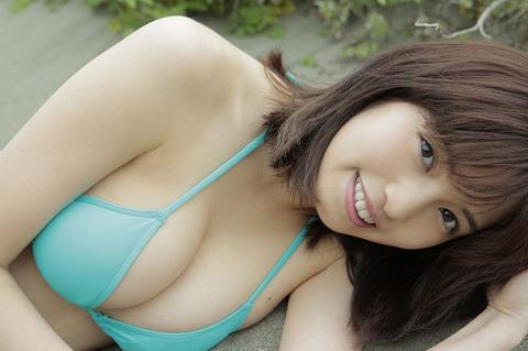 MIYU47.jpg