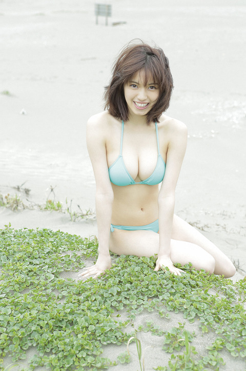 MIYU48.jpg