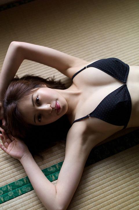 MIYU58.jpg