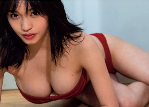 MIYU72.jpg
