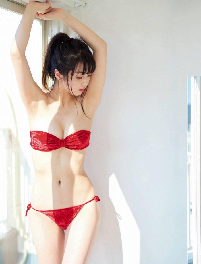 Yanagi_003-700x921.jpg