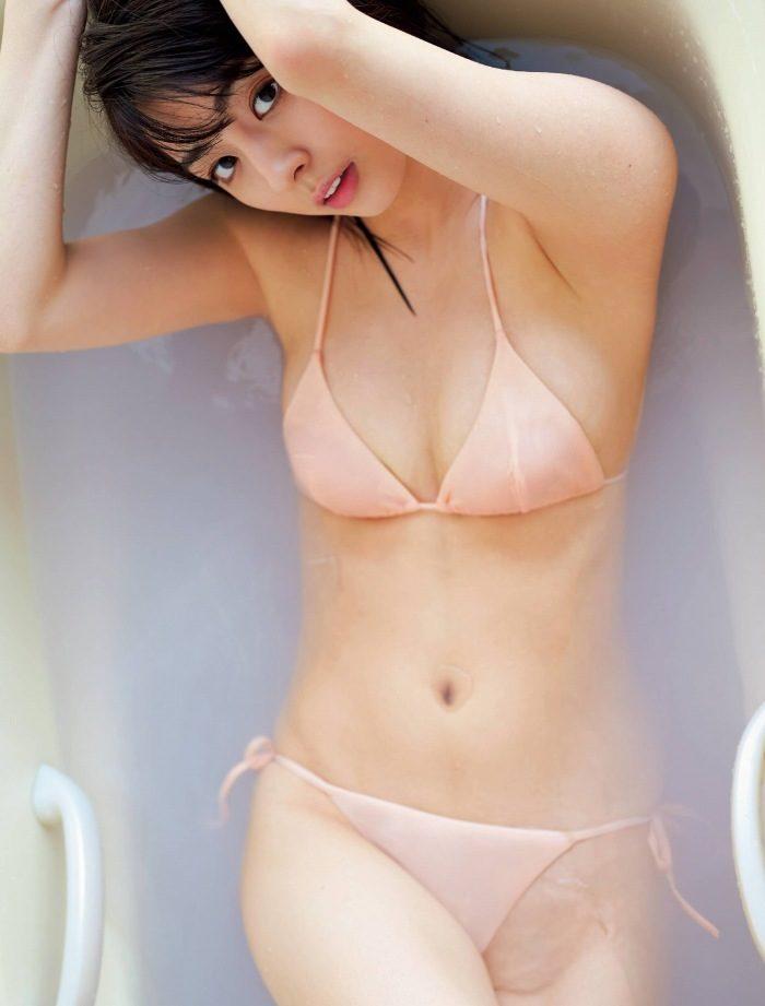 Yanagi_004-700x921.jpg